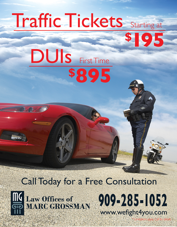 LOMG-corvette-ticket-ad-01