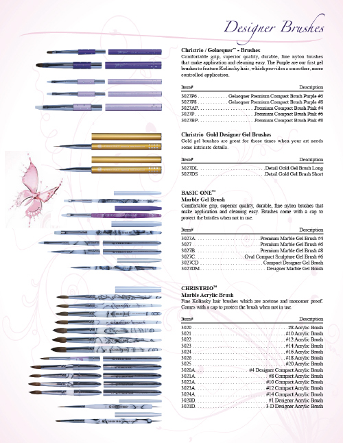 http://www.terrencegallagher.com/wp-content/uploads/2015/06/christrio-brush-page.jpg