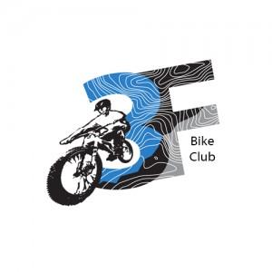 http://www.terrencegallagher.com/wp-content/uploads/2015/06/logo-3F-bikeclub-300x300.jpg