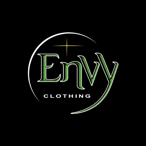 http://www.terrencegallagher.com/wp-content/uploads/2015/06/logo-envy.jpg
