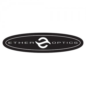 http://www.terrencegallagher.com/wp-content/uploads/2015/06/logo-ether-optics-300x300.jpg