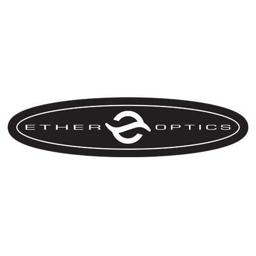 http://www.terrencegallagher.com/wp-content/uploads/2015/06/logo-ether-optics.jpg