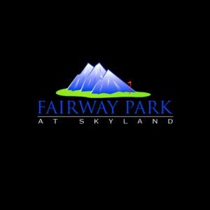 http://www.terrencegallagher.com/wp-content/uploads/2015/06/logo-fairway-park1-300x300.jpg