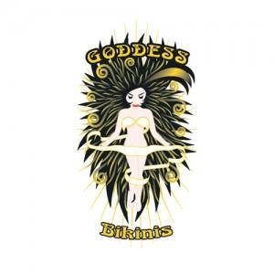 http://www.terrencegallagher.com/wp-content/uploads/2015/06/logo-goddes-bikini-300x300.jpg