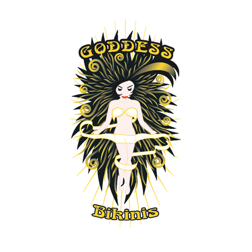 http://www.terrencegallagher.com/wp-content/uploads/2015/06/logo-goddes-bikini.jpg