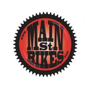 http://www.terrencegallagher.com/wp-content/uploads/2015/06/logo-mainstreet-bikes-300x300.jpg