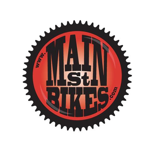 http://www.terrencegallagher.com/wp-content/uploads/2015/06/logo-mainstreet-bikes.jpg