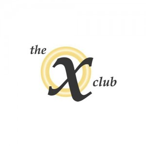 http://www.terrencegallagher.com/wp-content/uploads/2015/06/logo-ox-club-300x300.jpg