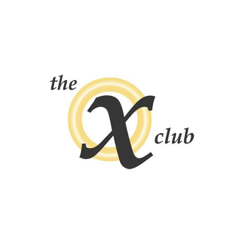http://www.terrencegallagher.com/wp-content/uploads/2015/06/logo-ox-club.jpg