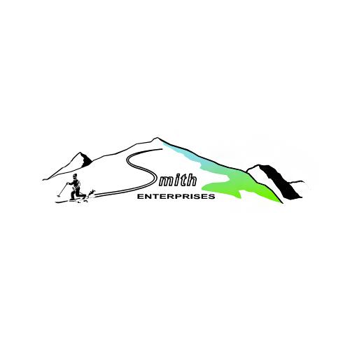 http://www.terrencegallagher.com/wp-content/uploads/2015/06/logo-smith-enterprises.jpg