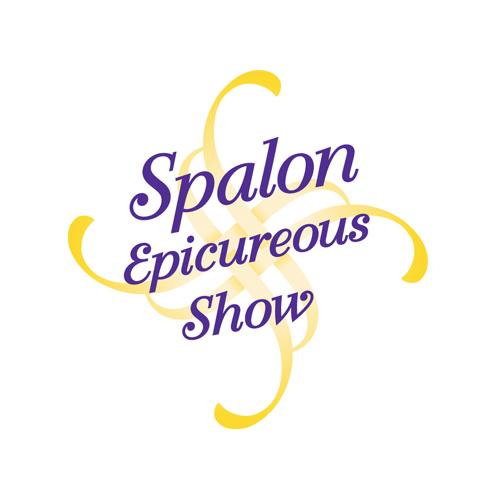 http://www.terrencegallagher.com/wp-content/uploads/2015/06/logo-spalon1.jpg