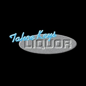 http://www.terrencegallagher.com/wp-content/uploads/2015/06/logo-tahoe-keys1-300x300.jpg