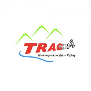 http://www.terrencegallagher.com/wp-content/uploads/2015/06/logo-trac-300x300.jpg