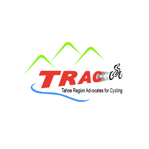 http://www.terrencegallagher.com/wp-content/uploads/2015/06/logo-trac.jpg