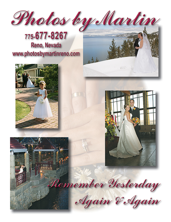 photosbymartin-flyer