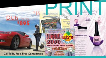 print-collage1