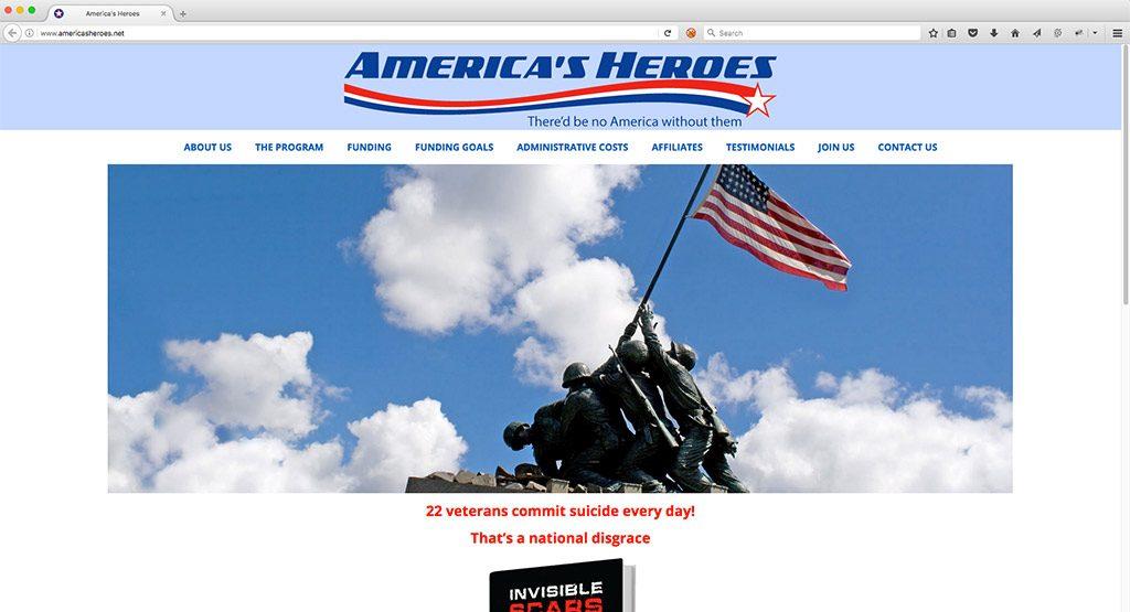 web-americas-heroes-site1
