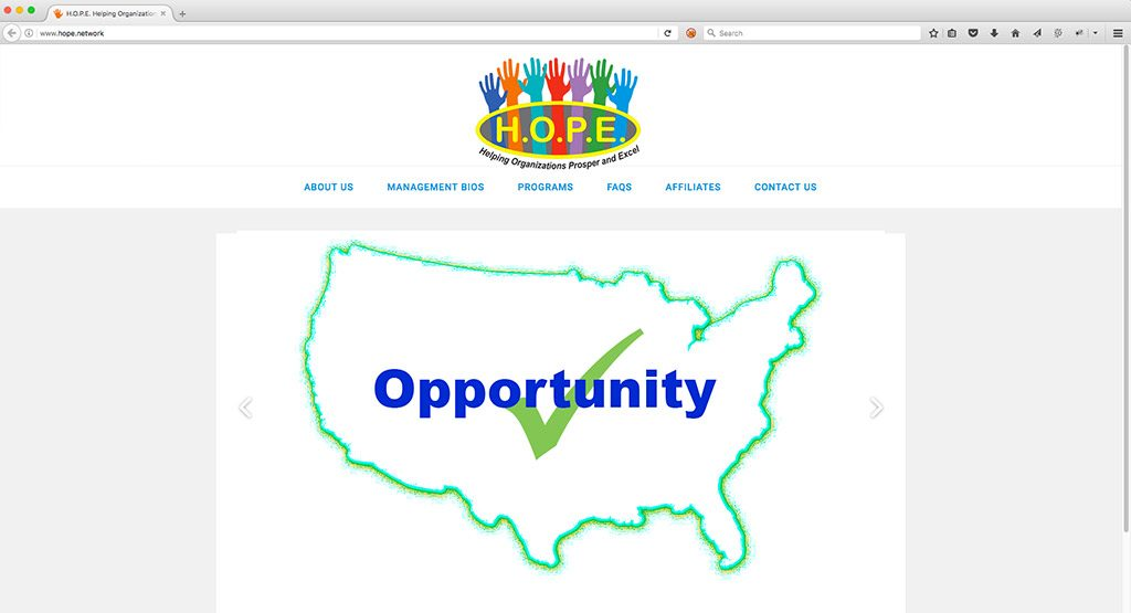 web-hope-site1