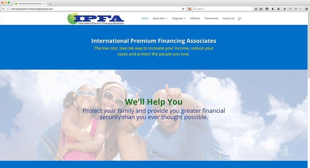 web-ipfa-site1